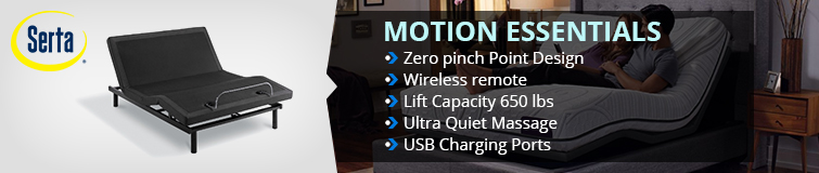 Motion Essential