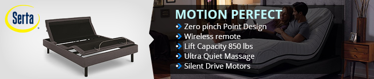 Motion Perfect