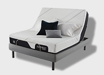 Mattress & Adjustable Bases