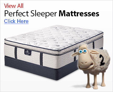 Perfect Sleeper Mattresses