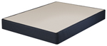 Serta SERT Perfect Sleeper Cal King Boxspring Only Perfect Sleeper Box
