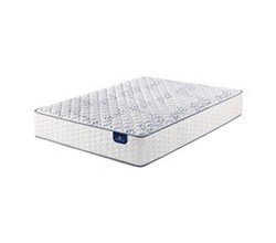 Serta Queen Size Luxury Firm Mattresses  serta select 300 firm
