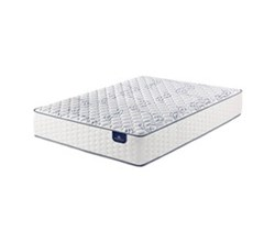 Serta Queen Size Luxury Firm Mattresses  serta select 400 firm