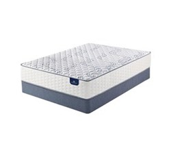 sertafactoryoutletstore serta king size extra firm mattress. Black Bedroom Furniture Sets. Home Design Ideas