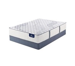 TwinXL Size Extra Firm Mattress and Box Spring Sets serta elite 700 extra firm
