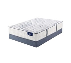 TwinXL Size Extra Firm Mattress and Box Spring Sets serta elite 800 extra firm