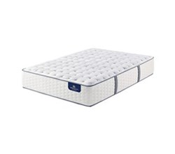 Serta King Size Extra Firm Mattresses serta ultimate 900 extra firm