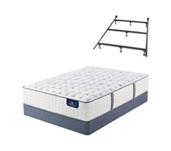California King Size Extra Firm Mattress and Box Spring Sets with Bed Frame serta ultimate 900 extra firm