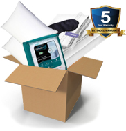 Serta Accessory Sleep Packages Serta Accessory Bundle Package