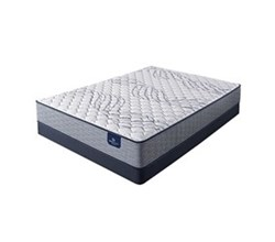 Serta Queen Size Extra Firm Mattress and Box Spring Set kleinmon ii firmqueen size mattress and low profile box spring set ii f queen lp