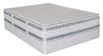 Serta Celebration Plush King Mattress Perfect